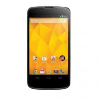 Celular LG Nexus 4 E-960 16GB