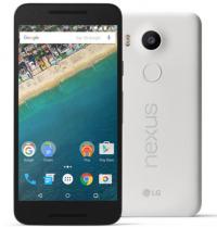 Celular LG Nexus 5X H-791
