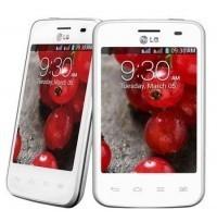 Celular LG Optimus L1 II E-420 Dual Sim
