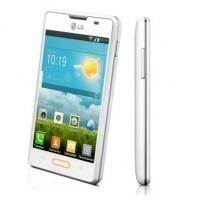Celular LG Optimus L4 II E440