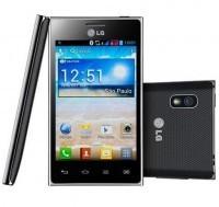 Celular LG Optimus L5 E-615 4GB