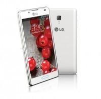 Celular LG Optimus L7 II P713