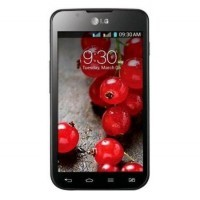 Celular LG Optimus L7II P715 4GB