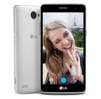 Celular LG Prime II X170G Dual Sim
