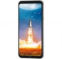 Celular LG Q6 Alpha M700DSK 16GB Dual Sim