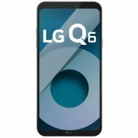 Celular LG Q6 M700A Dual Sim 32GB