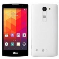 Celular LG Spirit H-422F 8GB
