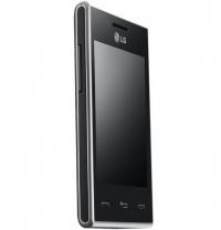 Celular LG T-585 Dual Sim