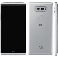 Celular LG V20 H990 64GB Dual Sim