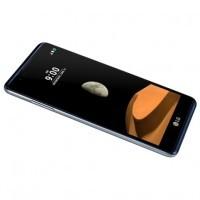 Celular LG X Max K240F 16GB