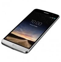 Celular LG Zone X180G 16GB