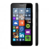 Celular Microsoft Lumia 640 Dual Sim 8GB