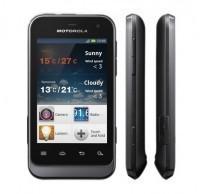 Celular Motorola Defy Mini XT321 Dual Sim
