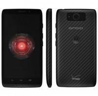 Celular Motorola Droid Maxx XT1080 16GB