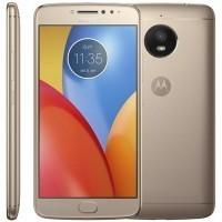 Celular Motorola E4 Plus XT-1772 16GB