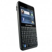 Celular Motorola EX-226 Dual Sim