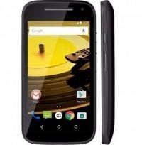 Celular Motorola Moto E 2ª Geração XT-1524