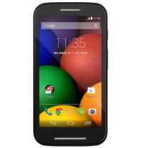 Celular Motorola Moto E XT-1023 4GB