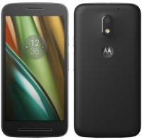 Celular Motorola Moto E3 XT1700 8GB