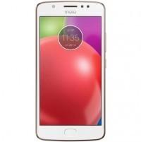 Celular Motorola Moto E4 XT1760 16GB Dual Sim