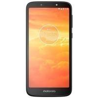 Celular Motorola Moto E5 Play XT-1920 Dual Chip 16GB