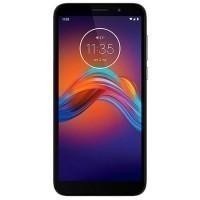 Celular Motorola Moto E6 Play XT-2029 Dual Chip 32GB no Paraguai