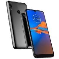 Celular Motorola Moto E6 Plus XT-2025 Dual Chip 32GB no Paraguai