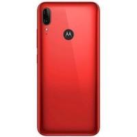 Celular Motorola Moto E6 Plus XT-2025 Dual Chip 32GB