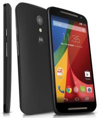 Celular Motorola Moto G 2ª Geração XT-1068