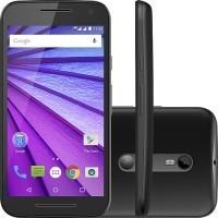 Celular Motorola Moto G 3ª Geração XT-1541 8GB no Paraguai