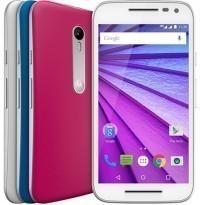 Celular Motorola Moto G 3ª Geração XT-1541 8GB