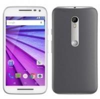 Celular Motorola Moto G Turbo XT1557 16GB Dual Sim