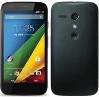 Celular Motorola Moto G XT-1040 8GB