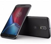 Celular Motorola Moto G4 Plus XT-1641 32GB Dual Sim