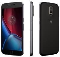 Celular Motorola Moto G4 Plus XT-1642 16GB no Paraguai