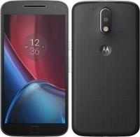 Celular Motorola Moto G4 Plus XT-1642 16GB
