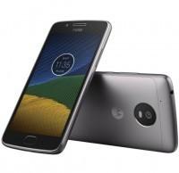 Celular Motorola Moto G5 XT1671 32GB Dual Sim