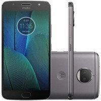 Celular Motorola Moto G5S Plus XT1805 32GB Dual Sim