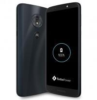 Celular Motorola Moto G6 Play XT-1922 32GB Dual Sim