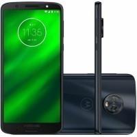 Celular Motorola Moto G6 Plus XT-1926 64GB Dual Sim