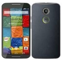 Celular Motorola Moto X 2ª Geração XT-1092