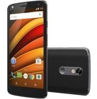 Celular Motorola Moto X Force XT-1580 32GB