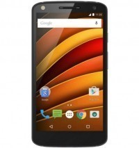 Celular Motorola Moto X Force XT-1580 32GB