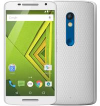 Celular Motorola Moto X Play XT-1563 32GB no Paraguai