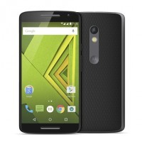 Celular Motorola Moto X Play XT-1563 32GB