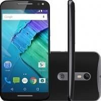 Celular Motorola Moto X Style XT-1572 32GB