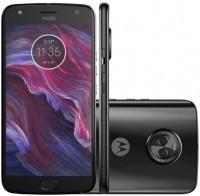 Celular Motorola Moto X4 XT-1900 32GB