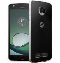 Celular Motorola Moto Z Play XT-1635 32GB Dual Sim no Paraguai
