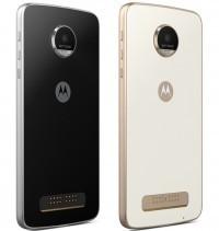 Celular Motorola Moto Z Play XT-1635 32GB Dual Sim