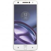 Celular Motorola Moto Z XT1650 32GB Dual Sim
